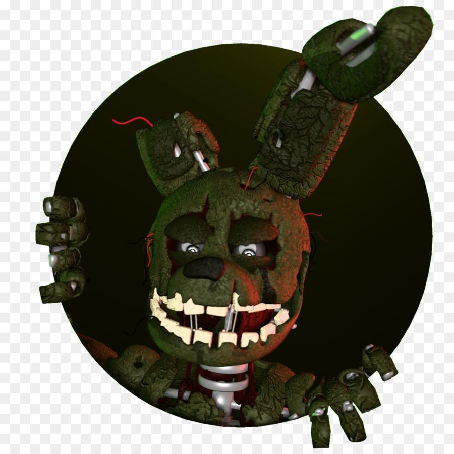 Descarga gratuita de Cinco Noches En Freddys 3, Cinco Noches En Freddys 2, Cinco Noches En Freddys Hermana Ubicación imágenes PNG