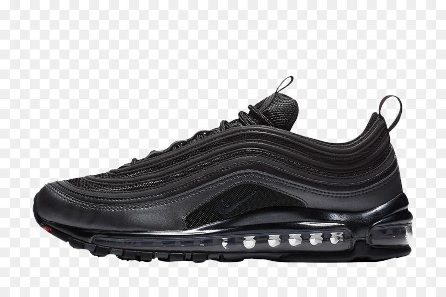 Las últimas zapatillas deportivas Nike Air Max 97