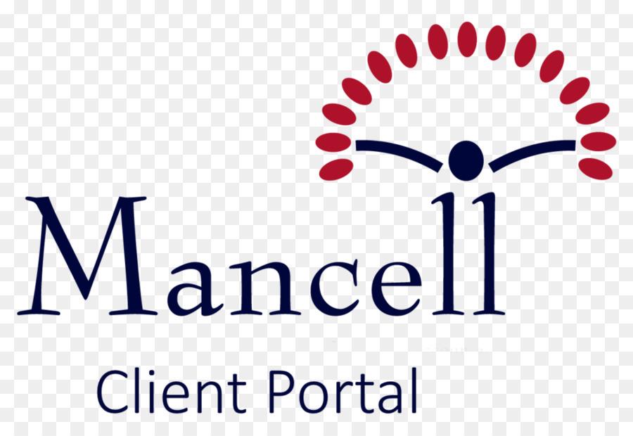 Descarga gratuita de Logotipo, Marca, Relaciones Públicas Imágen de Png