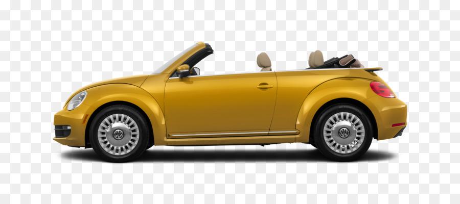 Descarga gratuita de Coche, Mazda Motor Corporation, Mazda Cx3 Imágen de Png