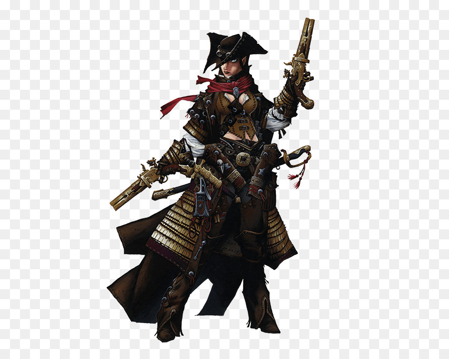 Descarga gratuita de Pathfinder Juego De Rol De Juego, Dungeons Dragons, Call Of Juarez Gunslinger Imágen de Png