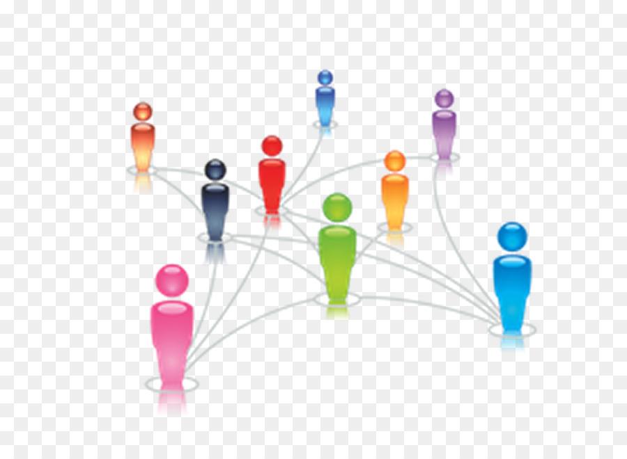 Descarga gratuita de Medios De Comunicación Social, Servicio De Redes Sociales, La Red Social Imágen de Png