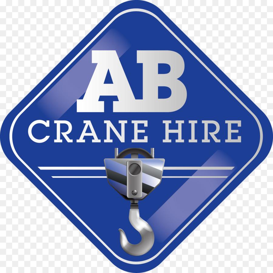 Descarga gratuita de Ab Grúa De Coches, Brisbane, Ab Crane Hire Pty Ltd Grúa De Coches En Gold Coast Imágen de Png