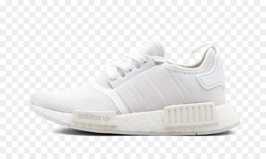 adidas zapatillas hombre nmd