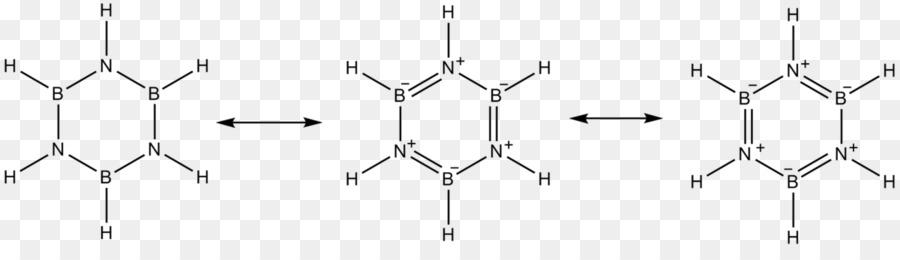 Descarga gratuita de Resonancia, La Química, La Molécula De Imágen de Png