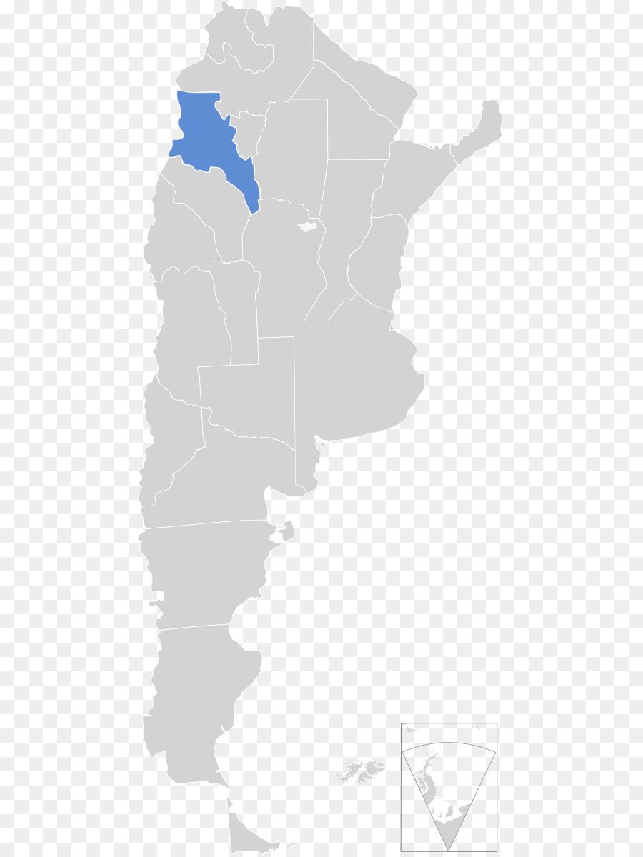Argentina Mapa Mapa En Blanco Imagen Png Imagen Transparente Descarga Gratuita