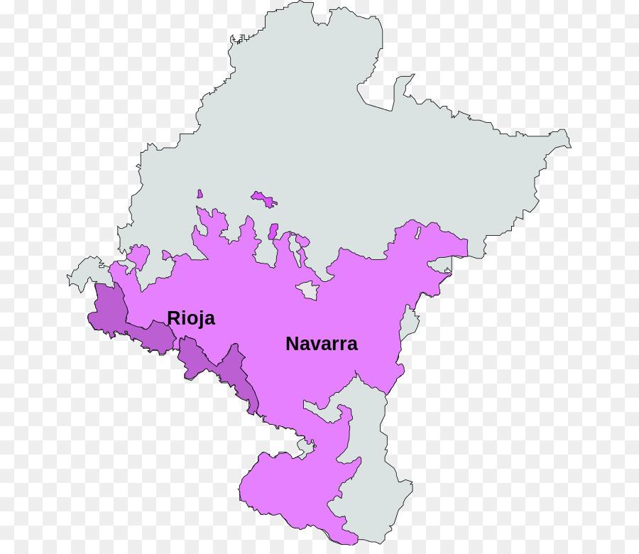 Descarga gratuita de Navarra, Navarra ¿, Los Vinos De El País Vasco Imágen de Png