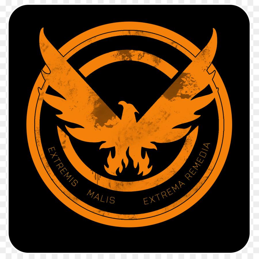 Descarga gratuita de Tom Clancys The Division, Tom Clancys La División 2, Camiseta Imágen de Png