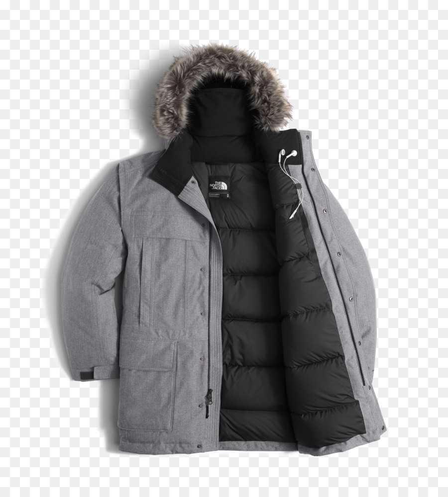 hermoso estilo diseñador nuevo y usado despeje Sudadera Con Capucha, Abrigo, Para Hombre The North Face ...
