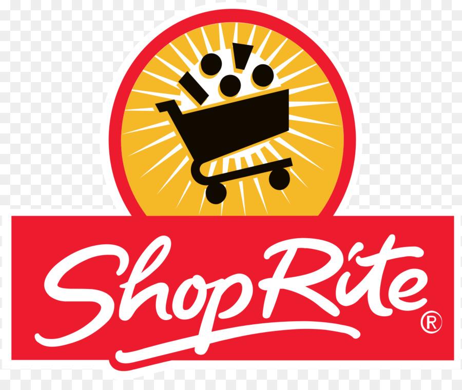 Descarga gratuita de Shoprite, Wakefern De Alimentos De La Corporación, Tienda De Comestibles imágenes PNG