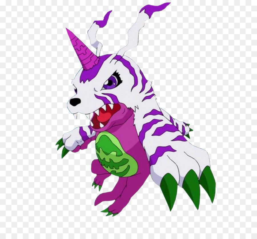 Descarga gratuita de Digimon Masters, Digimon Story Cyber Sleuth, Digimon World Ds Imágen de Png