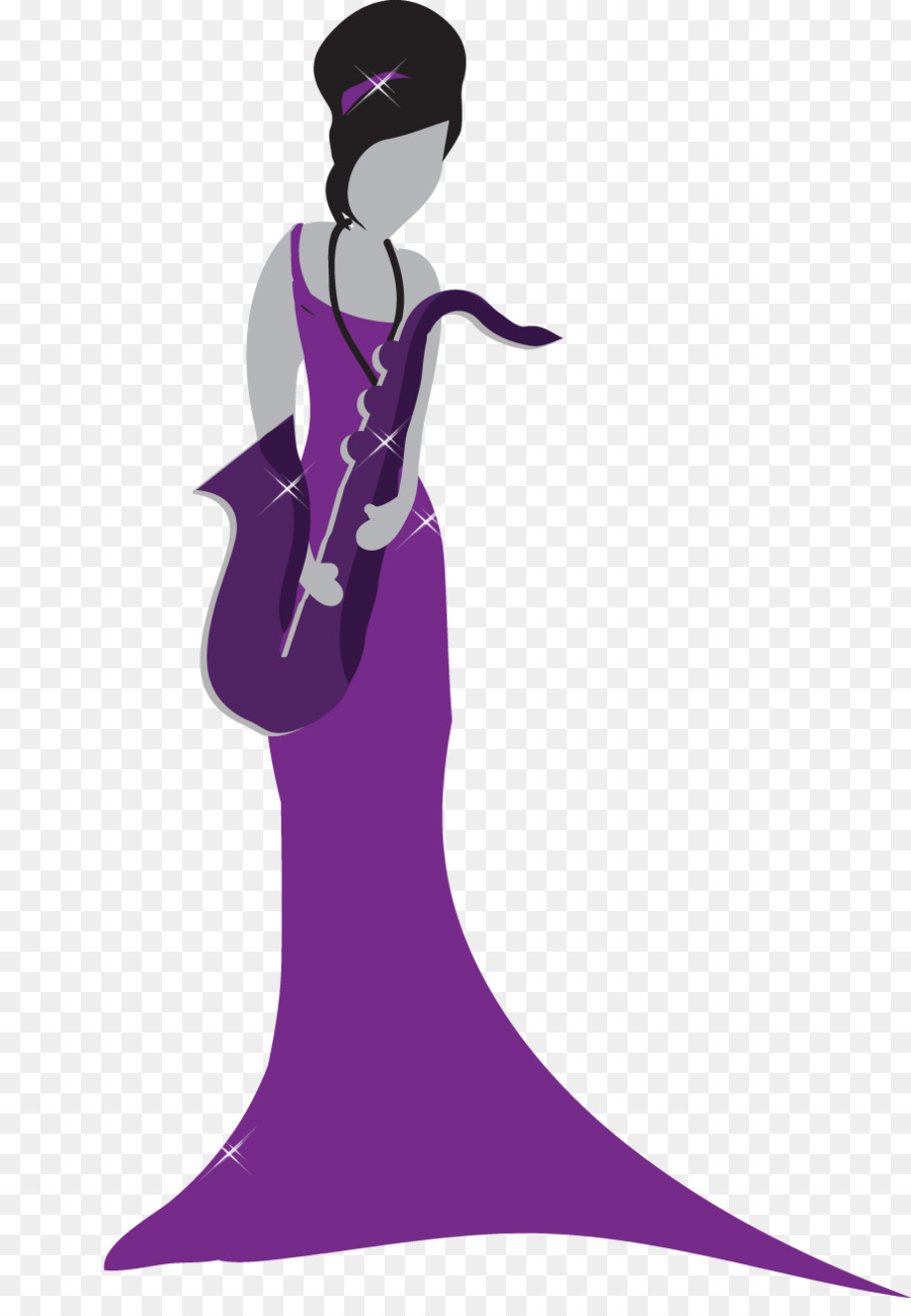 Descarga gratuita de Mujer, Plan De, Cuarteto De Saxofones Imágen de Png