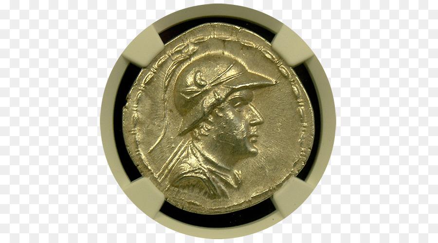 Descarga gratuita de Moneda, Plata, Moneda De Oro Imágen de Png