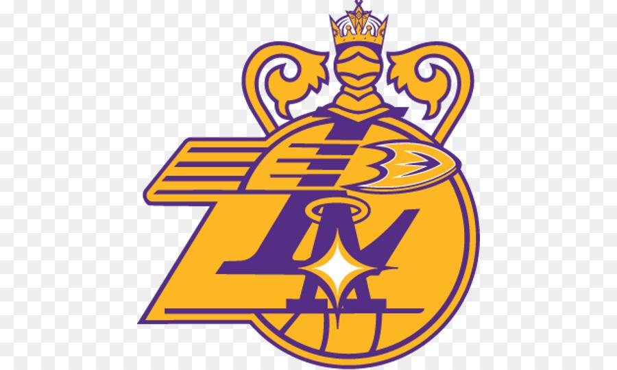 Descarga gratuita de Los Angeles, De Los ángeles A Los Aviadores, Los Lakers De Los Angeles Imágen de Png