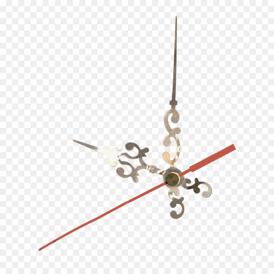 Reloj, Las Agujas Del Reloj, Puntero imagen png - imagen transparente  descarga gratuita
