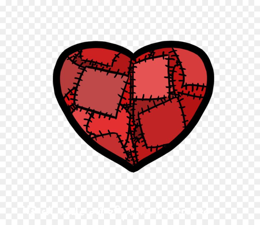 Corazón Dibujo Corazón Roto Imagen Png Imagen Transparente