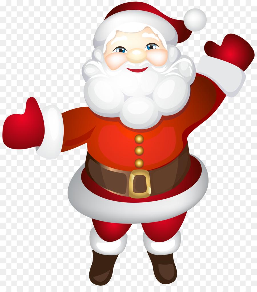 Descarga gratuita de Santa Claus, La Señora Claus, Ded Moroz Imágen de Png