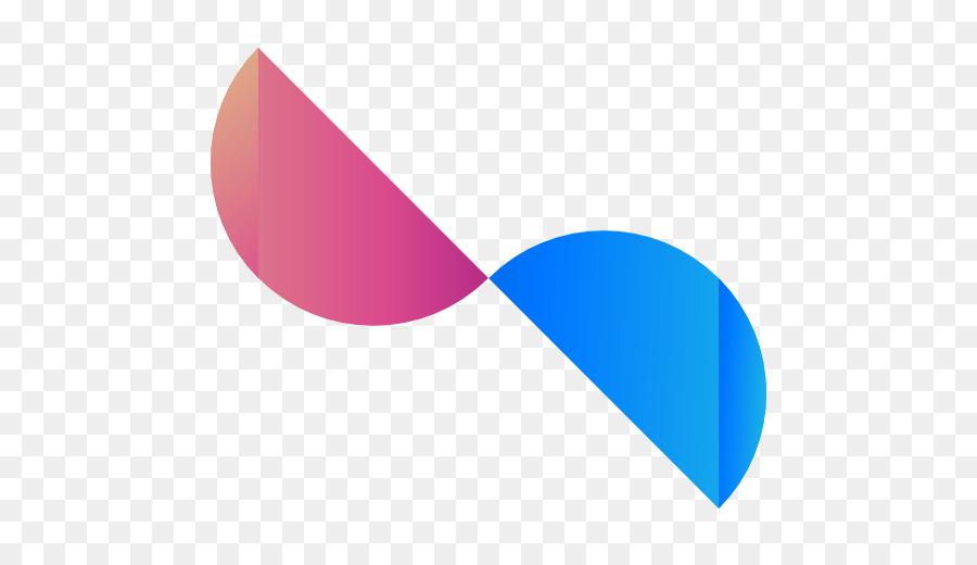 Descarga gratuita de Iconos De Equipo, Semicírculo, Logotipo Imágen de Png