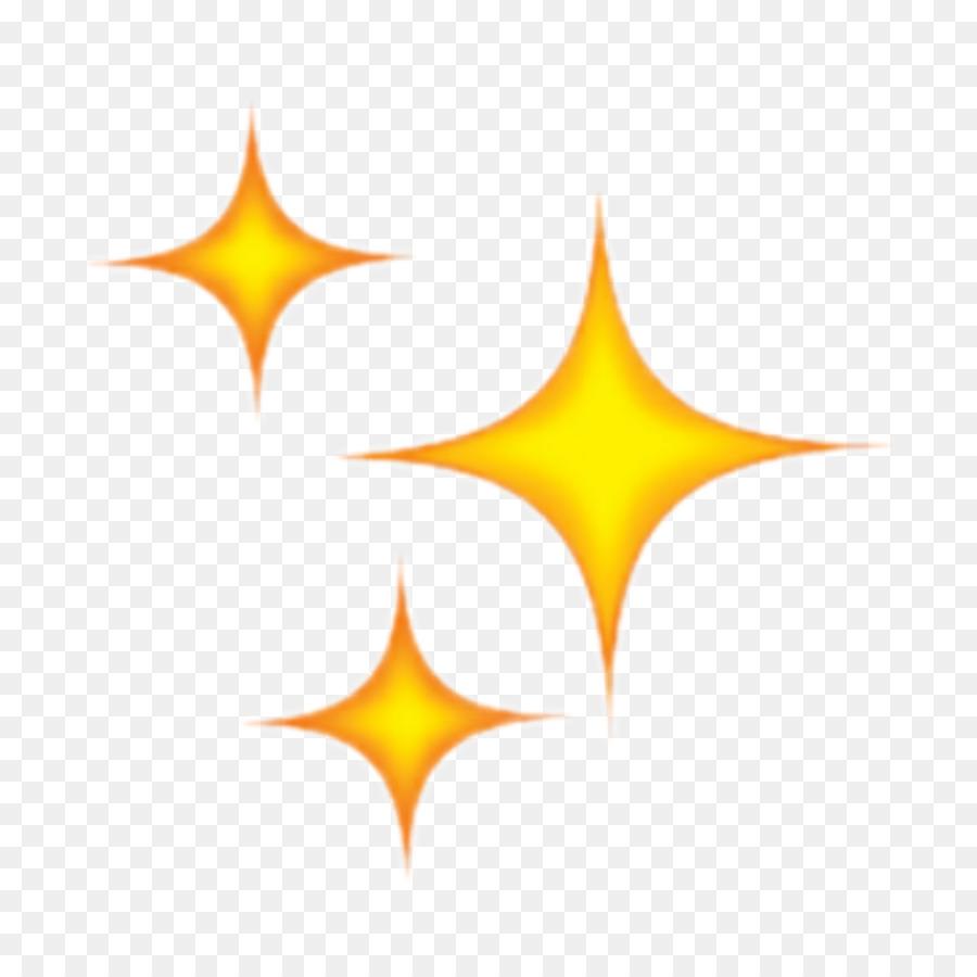 Emoji Arte Emoji Whatsapp Imagen Png Imagen Transparente