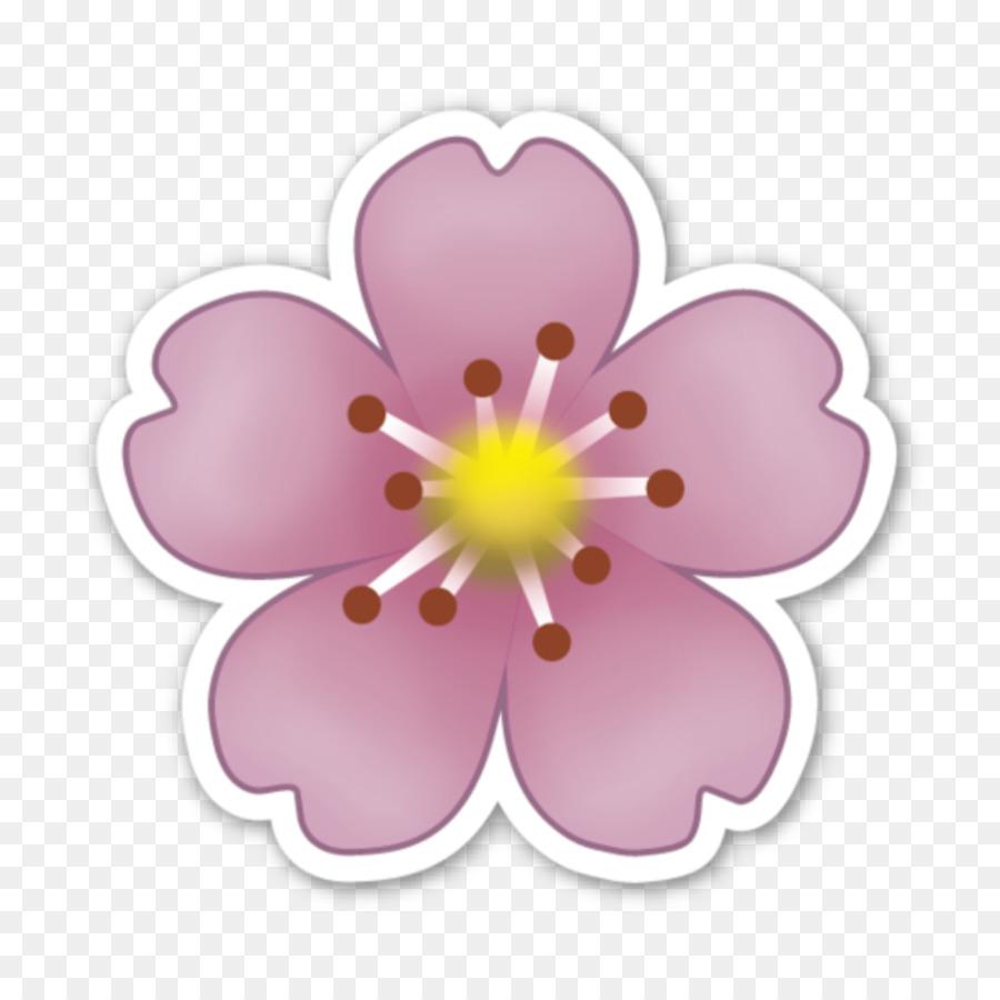 Descarga gratuita de Emoji, Pila De Caca Emoji, Iconos De Equipo Imágen de Png