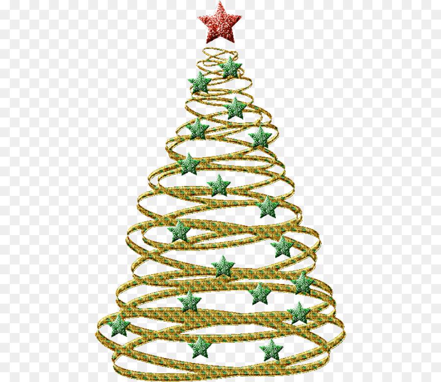 Descarga gratuita de árbol De Navidad, Adorno De Navidad, Christmas Day imágenes PNG