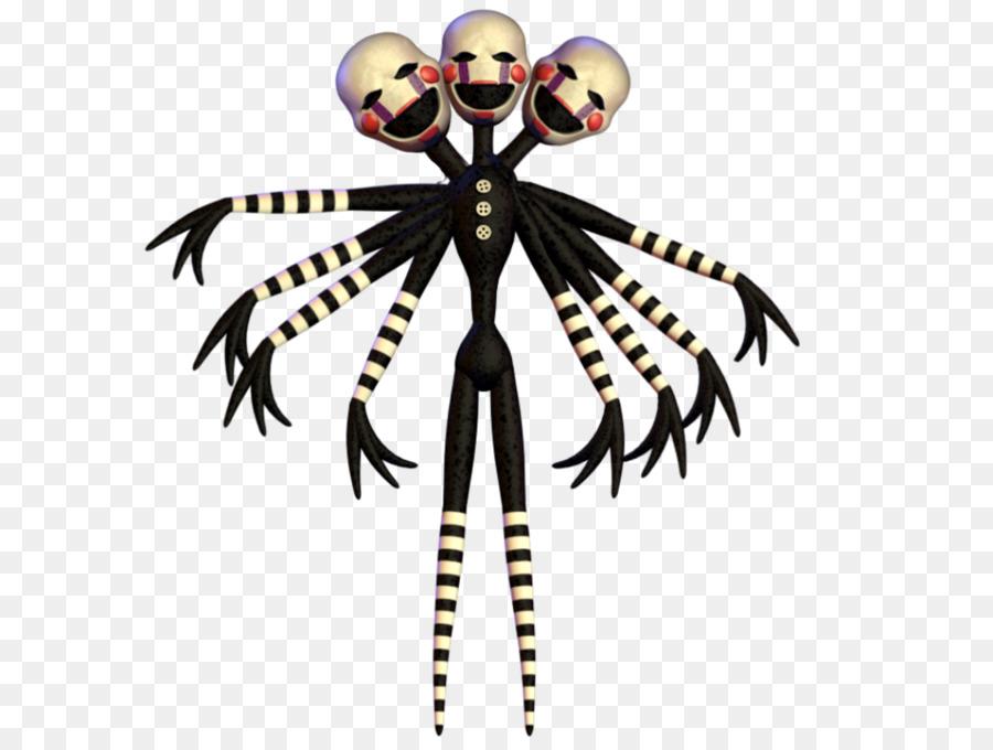 Descarga gratuita de Cinco Noches En Freddys 2, Cinco Noches En Freddys Hermana Ubicación, Cinco Noches En Freddys 3 imágenes PNG