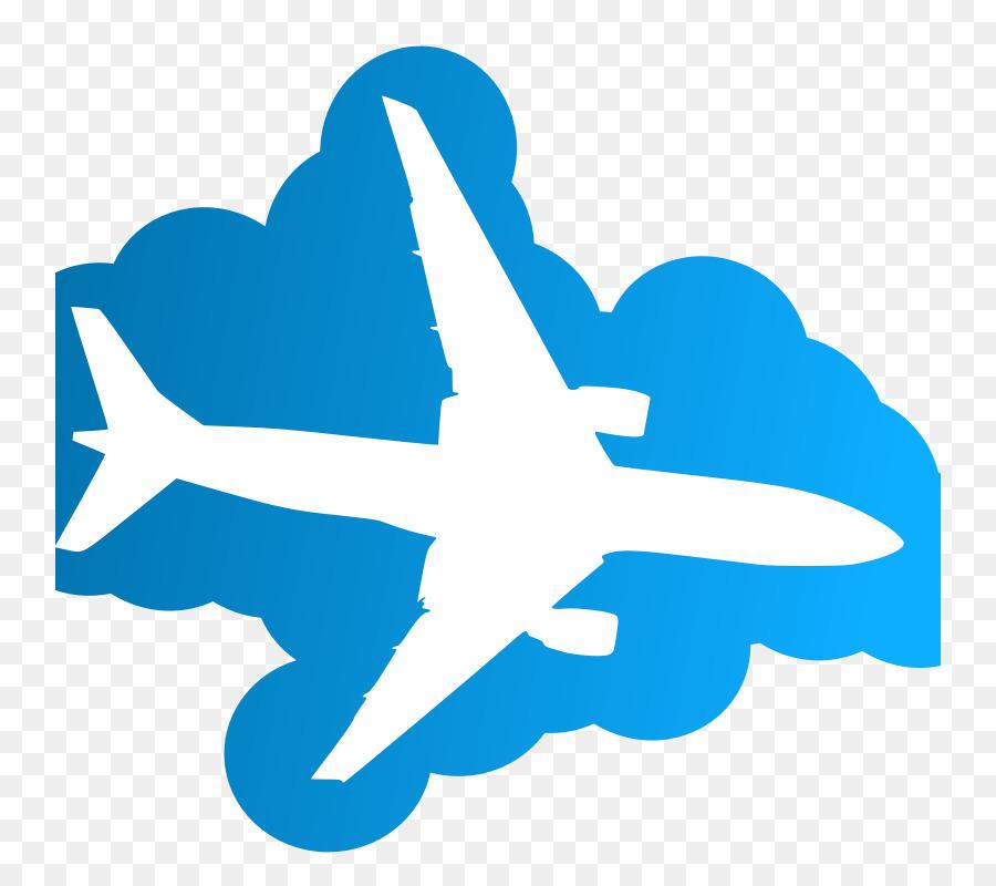 Descarga gratuita de Avión, Vuelo, Cielo Imágen de Png