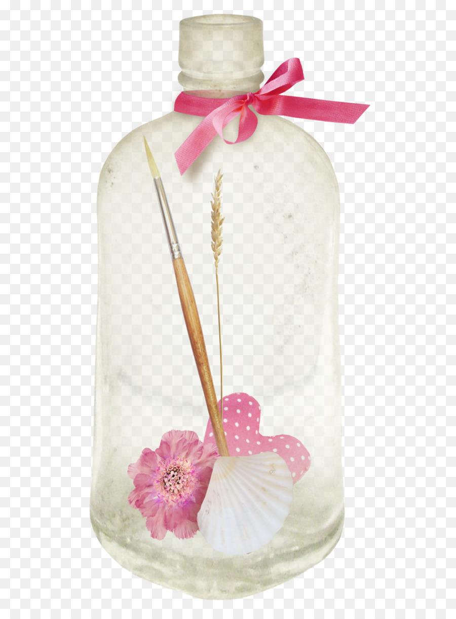 Descarga gratuita de Botella De Vidrio, Botella, Vidrio imágenes PNG