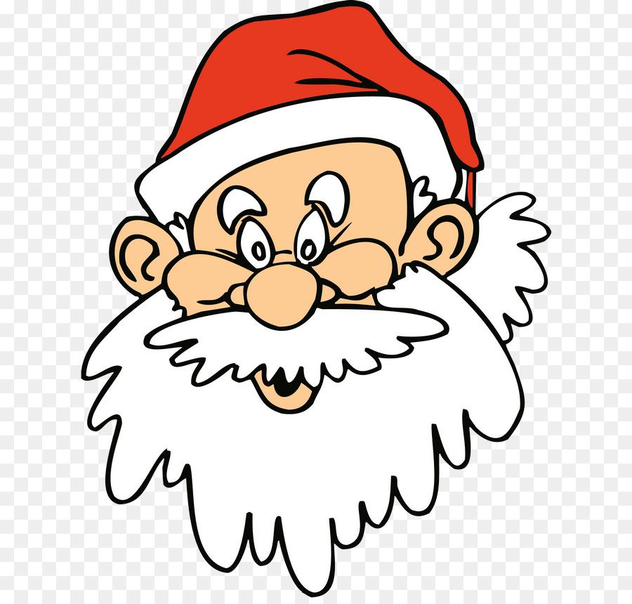Descarga gratuita de Christmas Day, Santa Claus, árbol De Navidad Imágen de Png