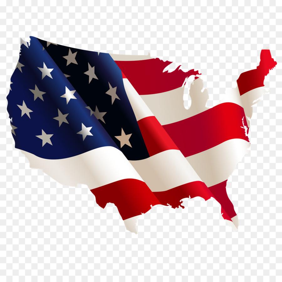 Descarga gratuita de Estados Unidos De América, Bandera De Los Estados Unidos, De Estado De Los Eeuu Imágen de Png