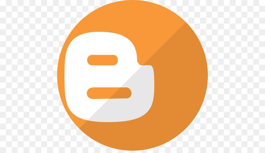 Descarga gratuita de Medios De Comunicación Social, Blog, Iconos De Equipo Imágen de Png