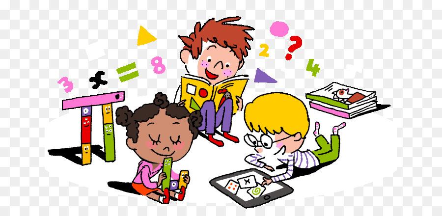 Descarga gratuita de Matemáticas, Niño, La Educación imágenes PNG