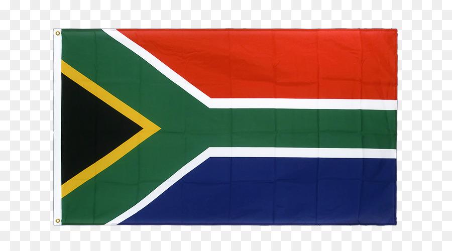 Descarga gratuita de Sudáfrica, Bandera De Sudáfrica, La Bandera Nacional Imágen de Png