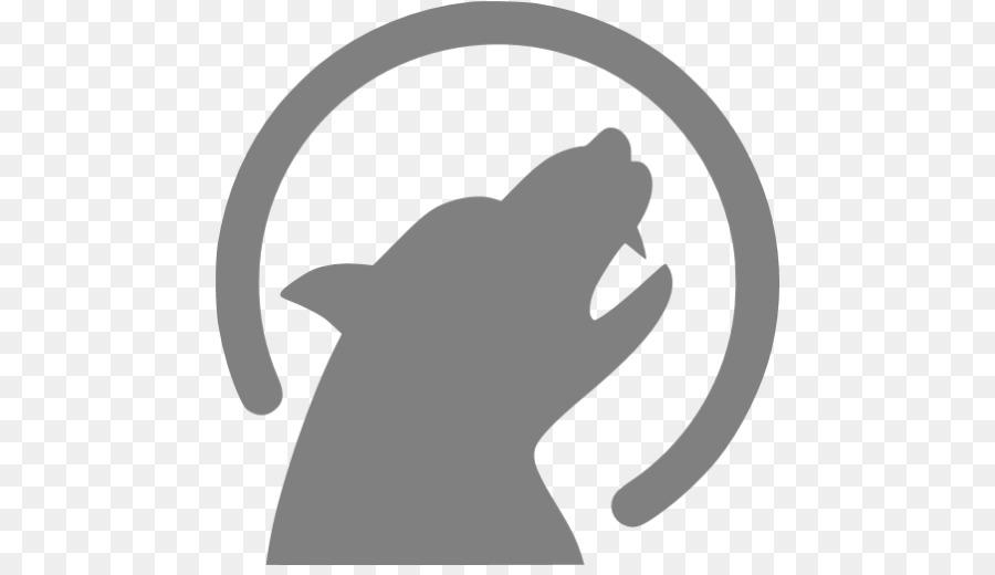 Descarga gratuita de Lobo, Hombre Lobo, Iconos De Equipo imágenes PNG