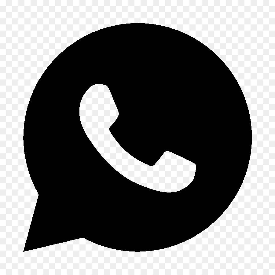 Gráficos Vectoriales Logotipo De Whatsapp Postscript Encapsulado De