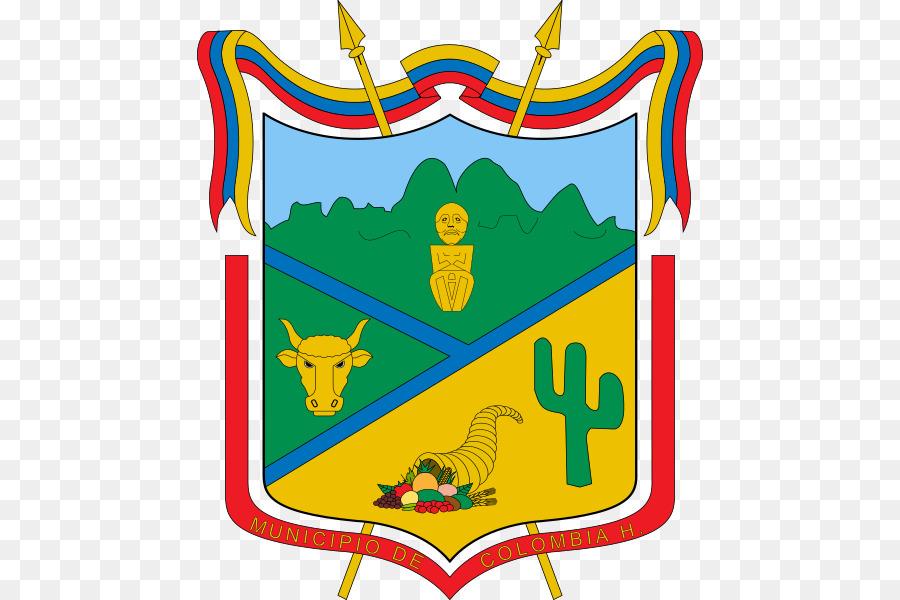 Colombia Acevedo Bandera De Colombia Imagen Png Imagen Transparente Descarga Gratuita