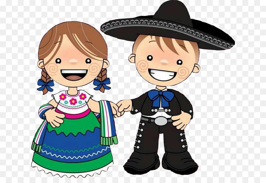 Descarga gratuita de Charro, Dibujo, México imágenes PNG