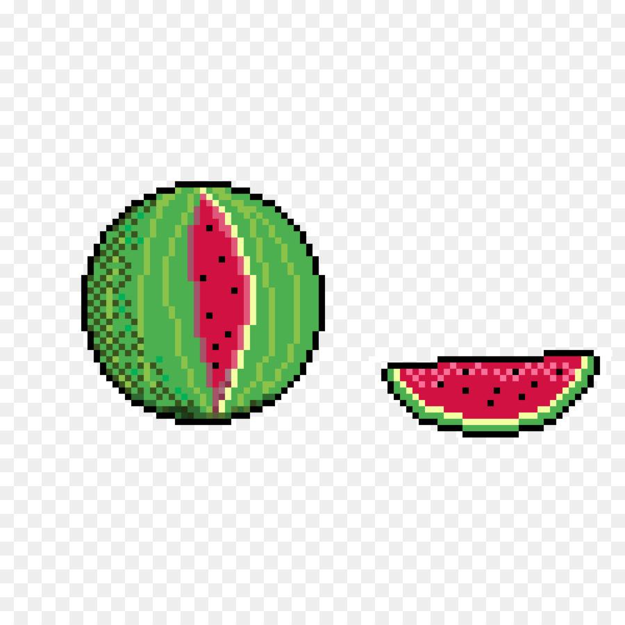 Pixel Art El Color Por El Número De Entorno Limitado De