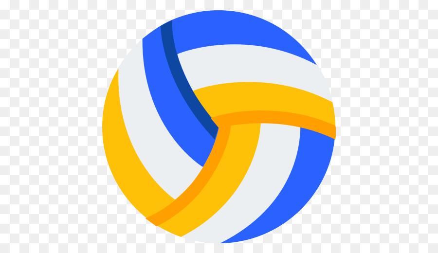 Descarga gratuita de Voleibol, Red De Voleibol, Jugador De Voleibol Imágen de Png