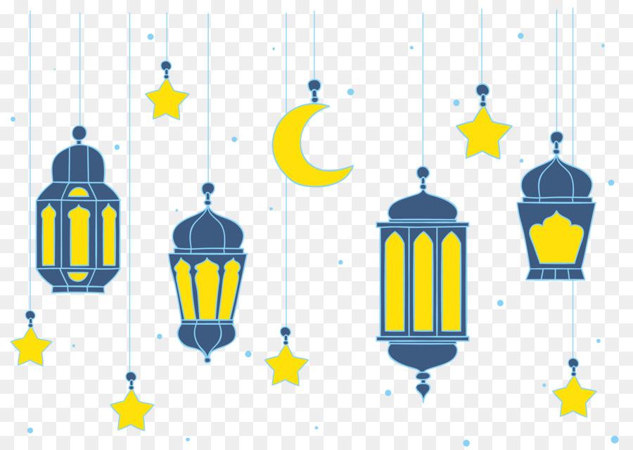 Descarga gratuita de El Ramadán , Eid Mubarak, Diseño Gráfico imágenes PNG