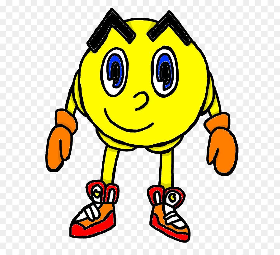 Descarga gratuita de Pacman, Pacman Parte, Ms Pacman imágenes PNG