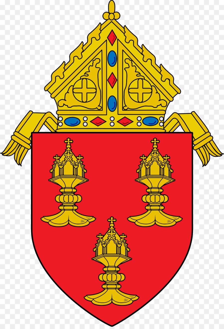 Descarga gratuita de Católica De La Diócesis De Rockford, Diócesis De Toledo, Diócesis De Wheelingcharleston imágenes PNG