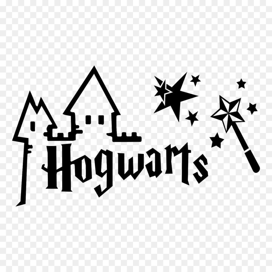 Harry Potter Y Las Reliquias De La Muerte A La Escuela Hogwarts De