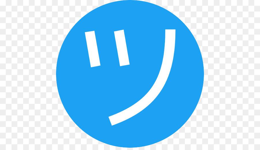 Descarga gratuita de Twitter, Hashtag, Como Botón De Imágen de Png