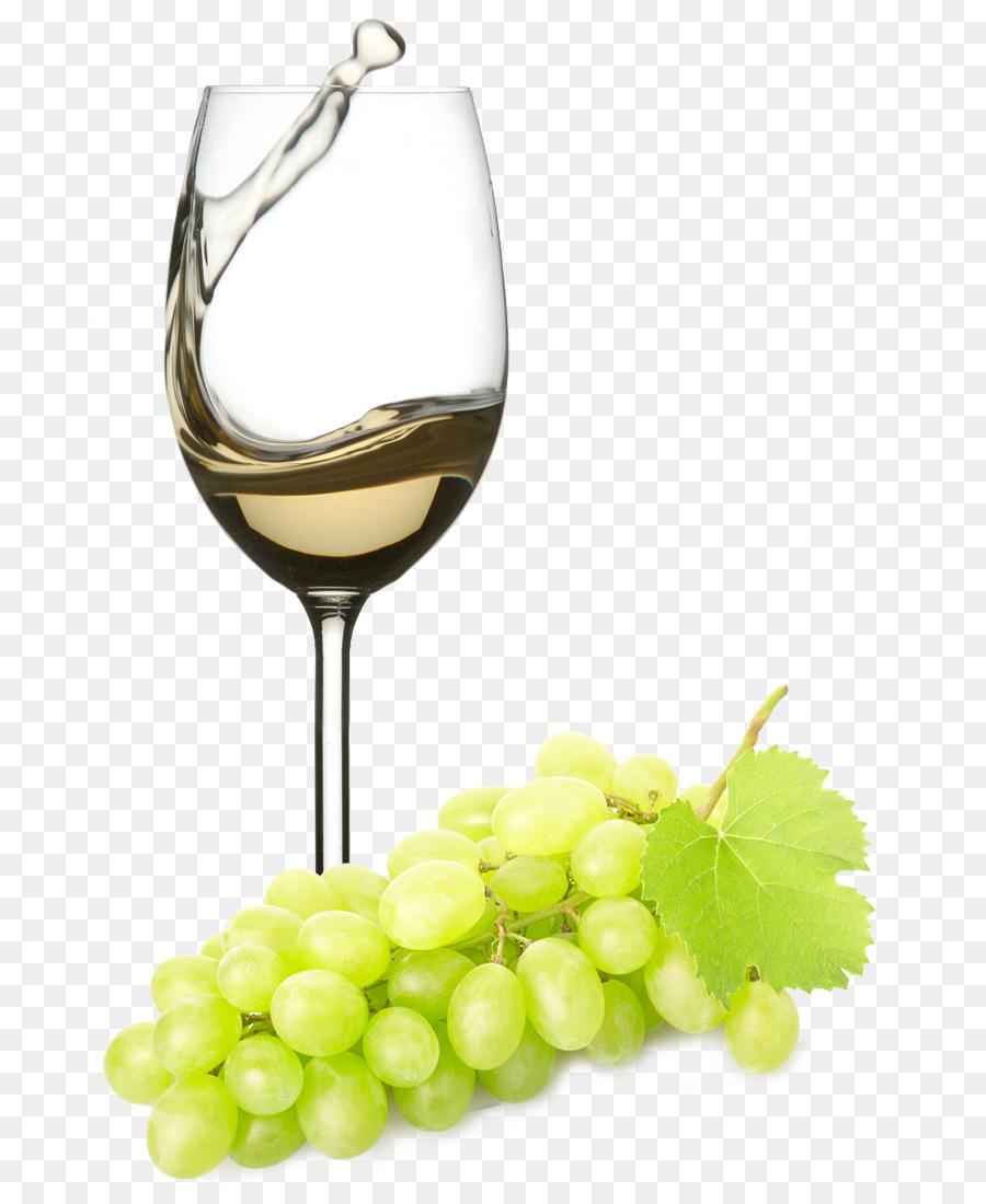 Descarga gratuita de Vino, Zinfandel, Vino Tinto Imágen de Png