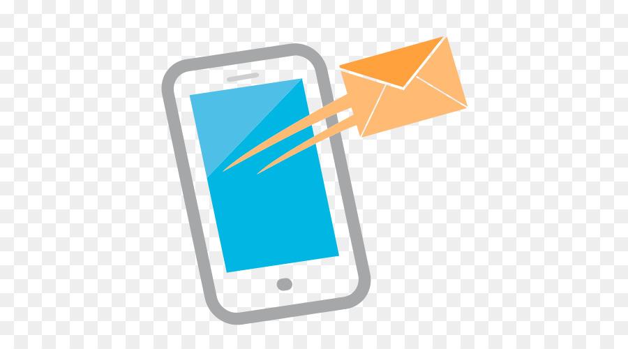 Descarga gratuita de Smartphone, Giffgaff, Módulo De Identidad Del Suscriptor imágenes PNG
