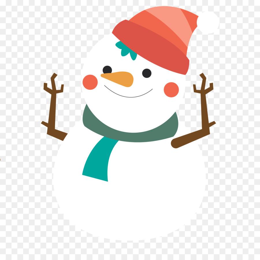 Descarga gratuita de Muñeco De Nieve, Christmas Day, La Nieve Imágen de Png