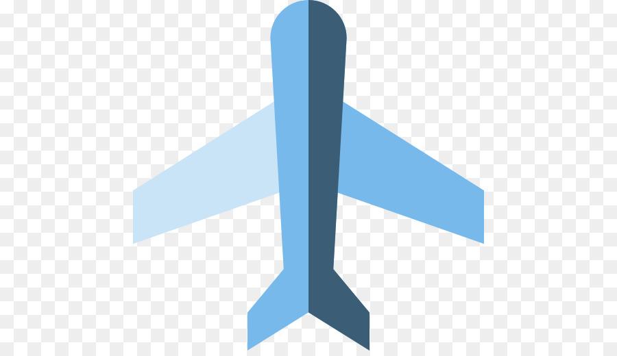 Descarga gratuita de Avión, Vuelo, Iconos De Equipo imágenes PNG