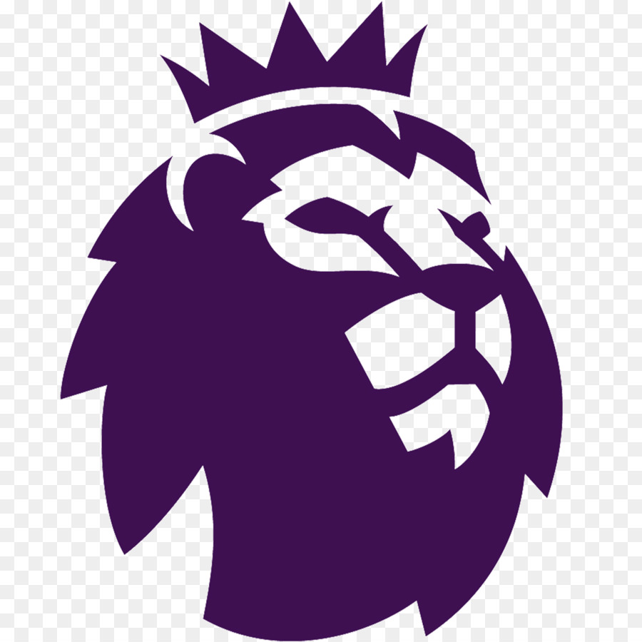 La Fantasia De La Premier League Liga Deportiva El Tottenham Hotspur Fc Imagen Png Imagen Transparente Descarga Gratuita