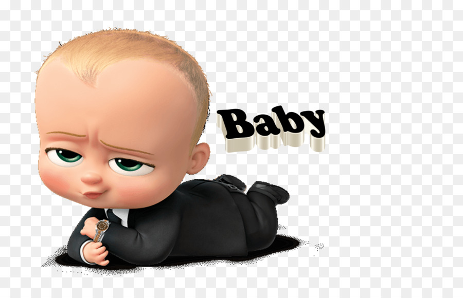Descarga gratuita de Jefe Bebé, Big Boss Bebé, Dreamworks Animation imágenes PNG